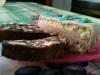 Študentský koláč