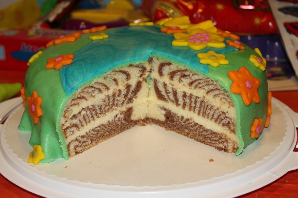 Mramorový korpus, koláče, plnky, torty, poťah, tortový korpus, korpusy