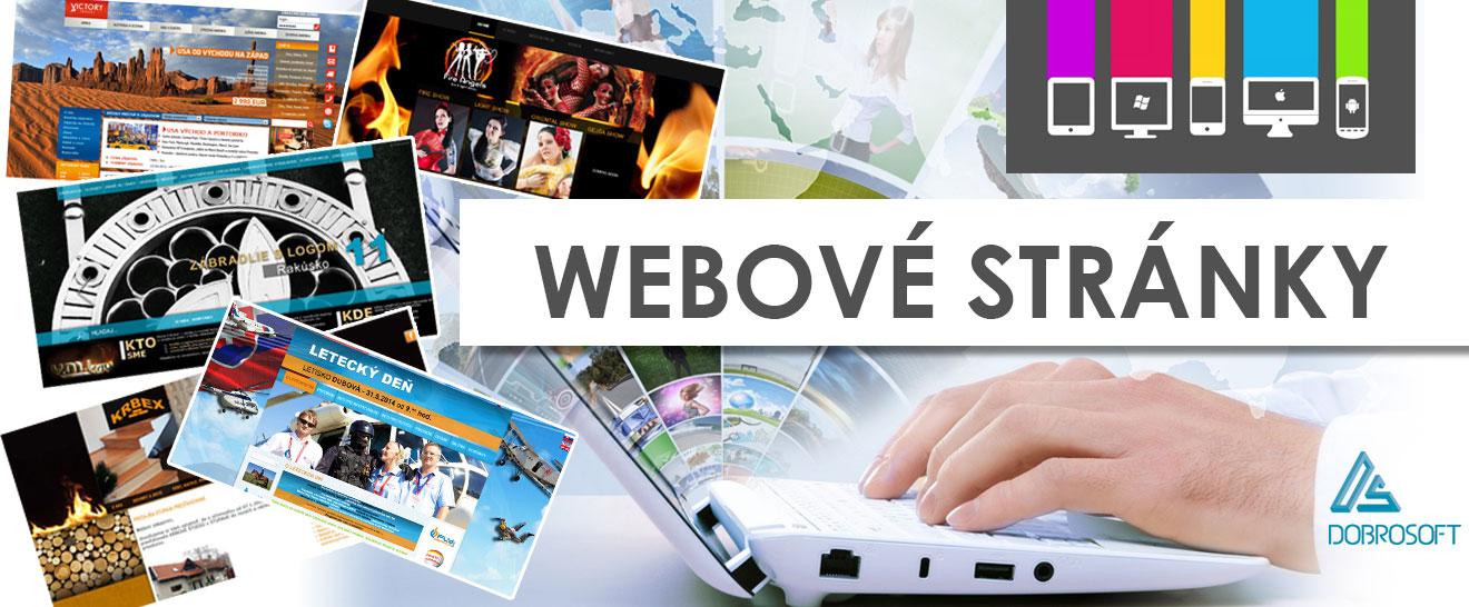 webove_strankyjpg