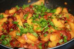 zemiakovy5
