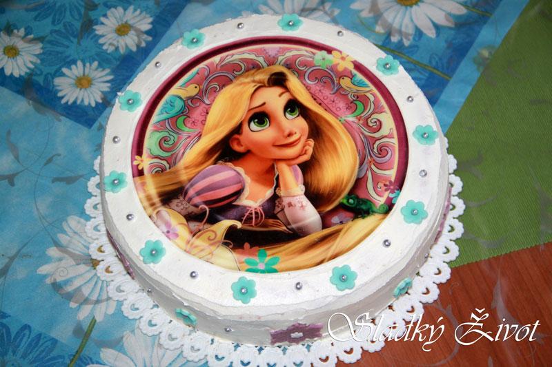 visnova_parizska_torta