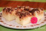 Rafaelo koláč