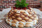 Miláčiková tortička