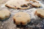 welšské koláčiky