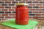 Paprikový pikant
